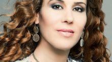 Türkisches Gericht lehnt Freilassung von Kölner Sängerin ab