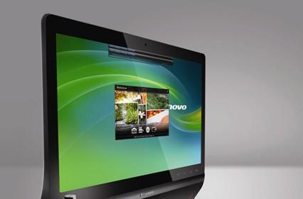 Lenovo's IdeaCentre A600 now available to order, should ship soon