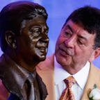 Donald Trump grants full pardon for former 49ers owner Eddie DeBartolo
