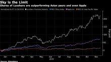 Apple demandada por tecnología para el corazón en Apple Watch