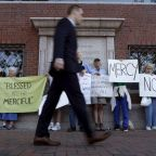 Boston Marathon bomber death penalty jury not properly questioned, lawyer argues
