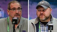 NFL rumors: Top trade chips for Giants' Dave Gettleman, Jets' Joe Douglas