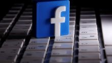 EU antitrust regulators raise more questions about Facebook's online marketplace