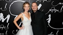 The unhealthy habit that contributed to Jennifer Lawrence and Darren Aronofsky's split