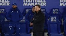 If Frank Lampard fails to get Chelsea firing, who could replace him?