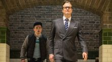 """Kingsman 3 tells """"final chapter"""" of Harry and Eggsy relationship"""