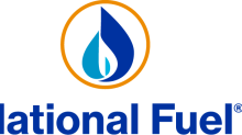 National Fuel Receives Approval to Commence Construction of FM100 Project