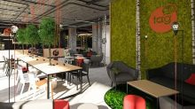 Talent Garden apre campus a Vienna in partnership con Startup300