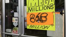 Winning the Mega Millions is sweeter in some states than others