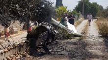 Incidente aereo a Maiorca, morte 7 persone: un italiano tra le vittime