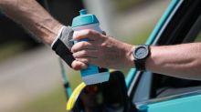 Cyclisme: place à la course aux déchets pour les organisateurs