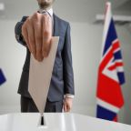 The UK General Election – Post Debate Odds, Polls and Predictions