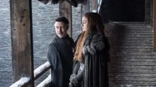 Sophie Turner: Sansa Stark could become 'ruthless killer' or 'evil lady'