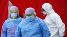 Le coronavirus a causé 29 décès de plus en Allemagne