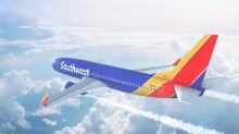 Free Profit Opportunity in Southwest Stock
