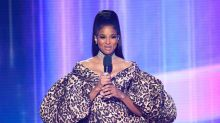 Ciara wore 9 different looks to host the 2019 American Music Awards