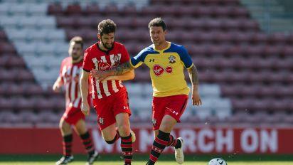 Bridge: Brighton could regret sacking Hughton