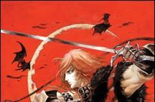 Igarashi definitely looking at WiiWare; we plead for 2D Castlevania