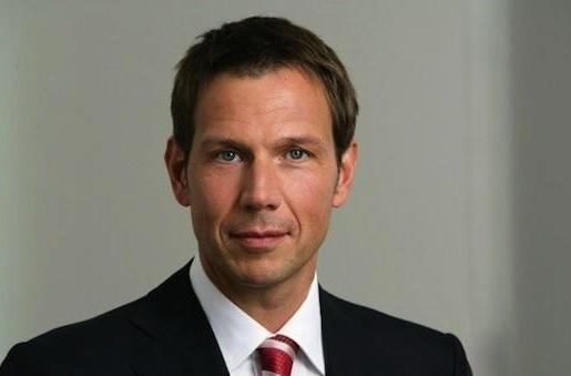 Deutsche Telekom CEO René Obermann leaving by the end of 2013, CFO to take over