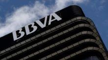 Banco BBVA negocia vender sus activos en Chile, Scotiabank interesado