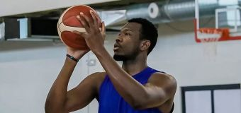 Angelo Kouame draws interest from Milwaukee Bucks
