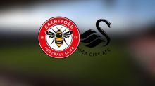Brentford vs Swansea City, Championship play-off preview: Prediction, kick-off time, TV, live, h2h, team news