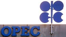 Oil prices log over 11% weekly rise, with OPEC+ set to meet Saturday to discuss extension of output cuts