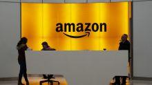 En plena pandemia, Amazon busca contratar a 33.000 personas