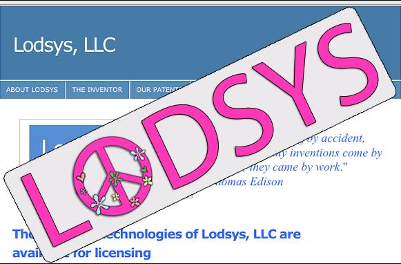 Lodsys shifts in-app purchasing target to Android devs following Apple response