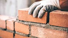 Brickworks share price on watch after US acquisition