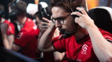 Esport - LoL - Esport - League of Legends : GamersOrigin domine la LFL, Solary dans la course