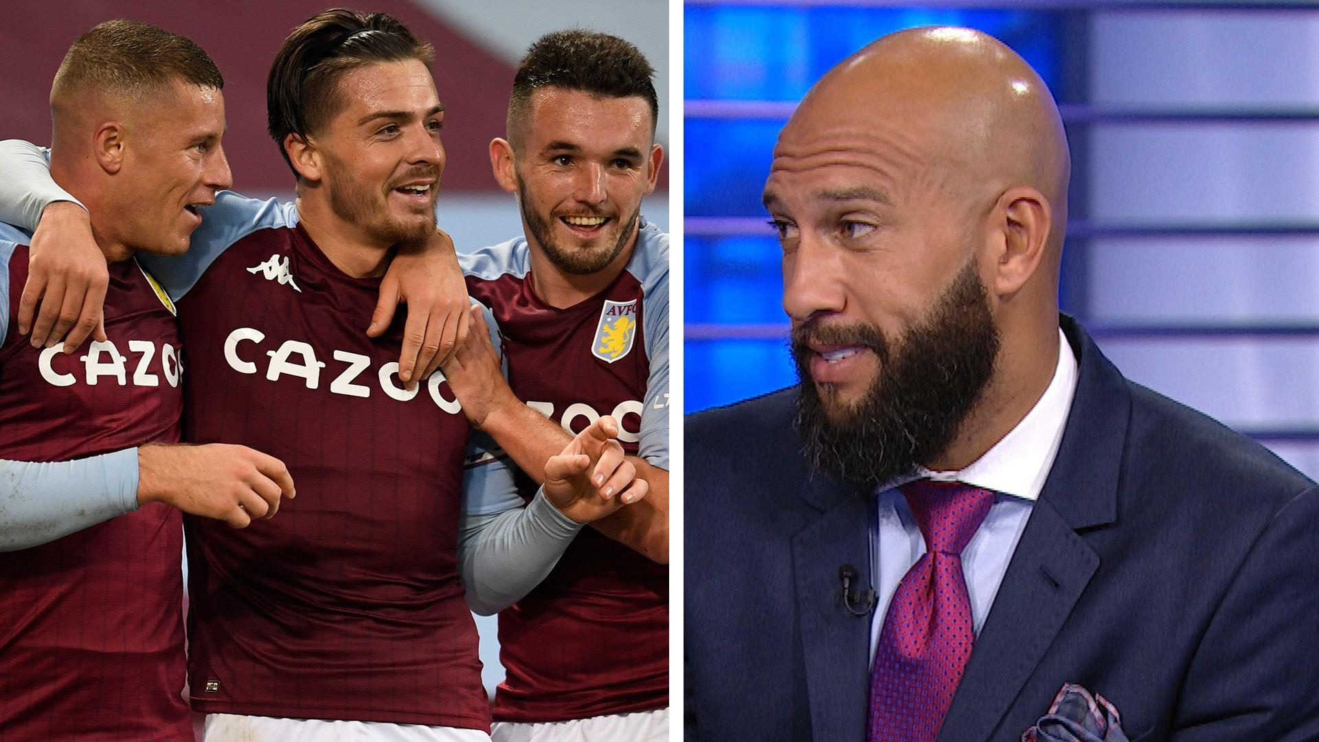 Instant Reactions After Aston Villa 7 Liverpool 2 Video