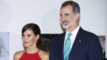 ¿Por qué a la reina de Inglaterra y los reyes de España no les tocan el bolsillo en tiempos de pandemia?
