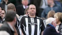 El Newcastle culpa a la Premier por la venta fallida del equipo