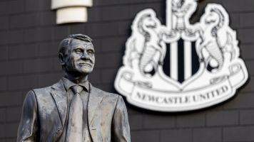 Newcastle offer free half-season tickets to boost crowds