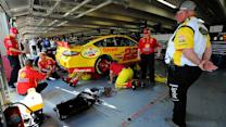 5-Hour Craziest Moment From The Track: NRA 500