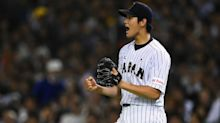 Why Shohei Ohtani made the surprising choice to sign with the Angels