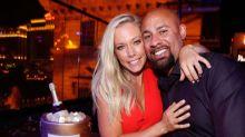Kendra Wilkinson Will Divorce from Hank Baskett