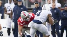 The B1G Preview: Buckeyes, Nittany Lions Highlight Week