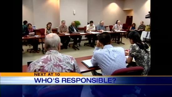 Community weighs in on plans for the Waikiki Natatorium
