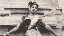 Danseuse Amala Shankar Passes Away at 101 in Kolkata