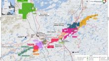 Lomiko to Explore for Lithium on Bourier Project Optioned From Critical Elements