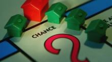 Why most sellers are downsizing!
