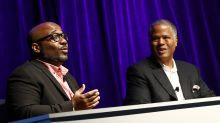 Social network of 9,000 Black professionals will be much more than 'just a Black talent pool': CEO