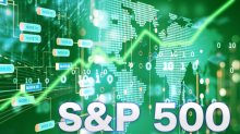 E-mini S&P 500 Index (ES) Futures Technical Analysis – Strong Move Above Gann Angle Support; No Visible Resistance