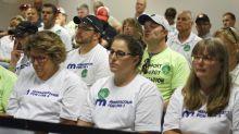Minnesota approves Enbridge Energy Line 3 pipeline project