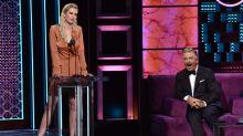 The best burns from the Alec Baldwin roast: Robert De Niro, Caitlyn Jenner and daughter Ireland take aim
