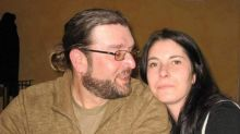 """Omicidio a Mantova, la confessione di Elisa Scaini: """"Ho ammazzato mio marito perché avevo paura mi uccidesse"""""""