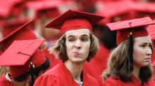Internal memo highlights Navient's alleged hidden agenda with student loan borrowers
