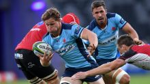 Tahs beat Lions for first Super Rugby win